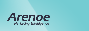 Arenoe marketing intelligence